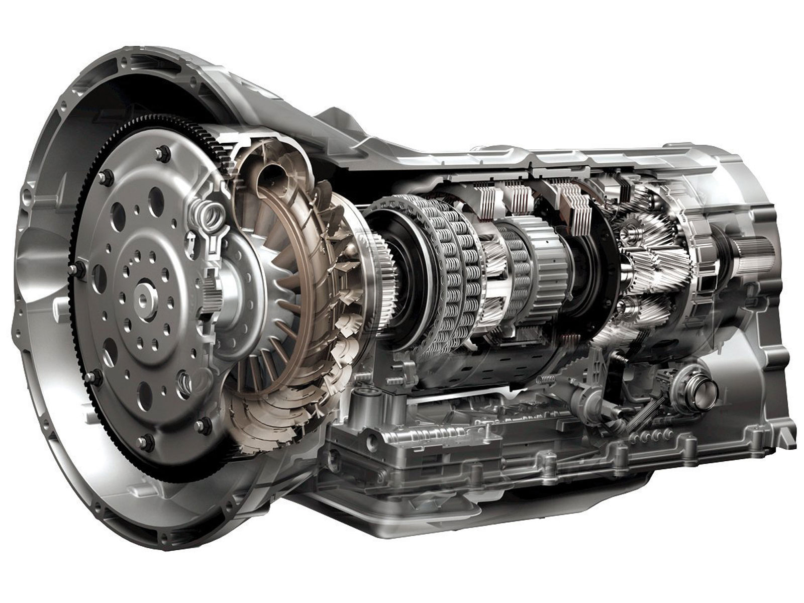 auto_transmission