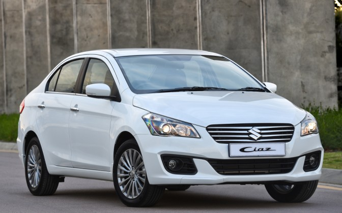 ciaz-featured-image