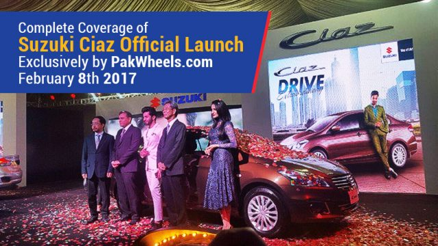 ciaz-launch-featured-image