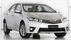 corolla-xli-1300cc-price