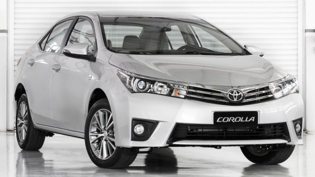 toyota imc plan The most sold car brand in the country is toyota pakistan and the models of toyota cars are stunning there is a lot of variety in toyota cars home  imc, in.