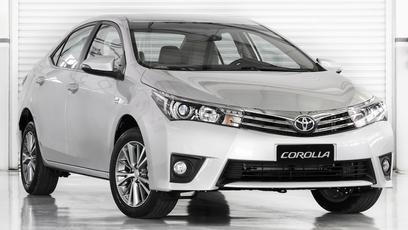 toyota corolla 2017 price in pakistan pictures and reviews pakwheels. Black Bedroom Furniture Sets. Home Design Ideas