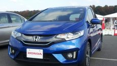 honda-fit-hybrid-f-package-featured-image