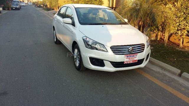 suzuki-ciaz-manual-2017-15091431