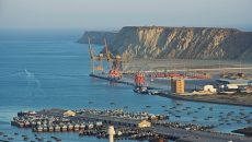 gwadar-port-by-giving-3-5-crore-dollars