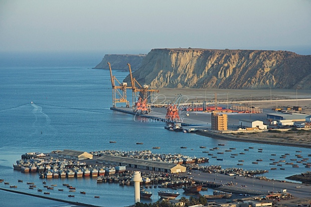 gwadar-port-by-giving-3-5-crore-dollars