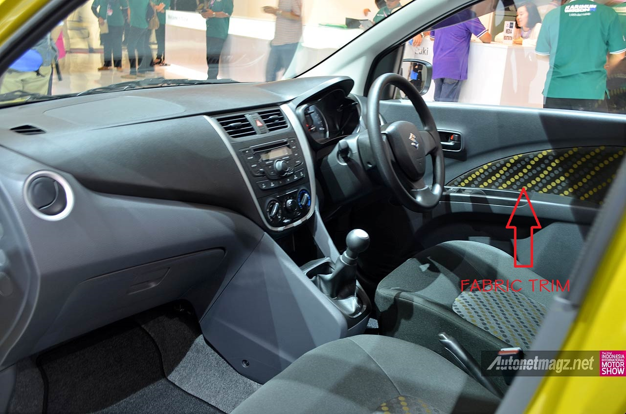 interior-kabin-city-car-suzuki-celerio-2015-indonesia