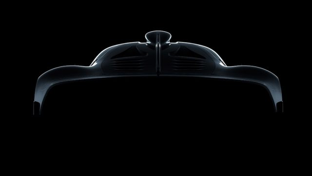 mercedes-amg-project-one-teaser