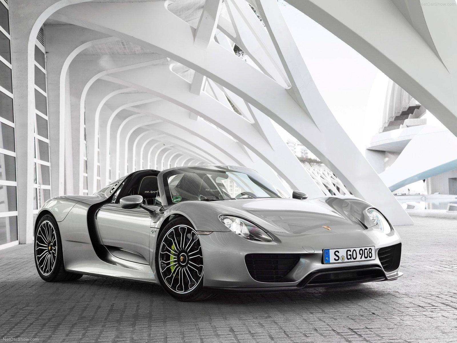 Porsche-918_spyder-2015-1600-01