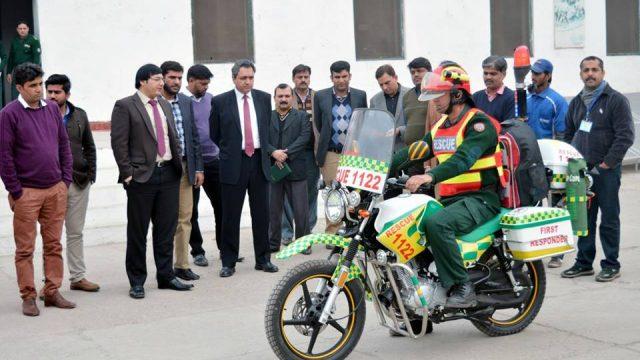 rescue-1122-motorbike-service