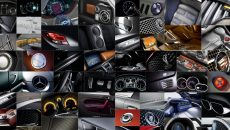 car-accessories-feature