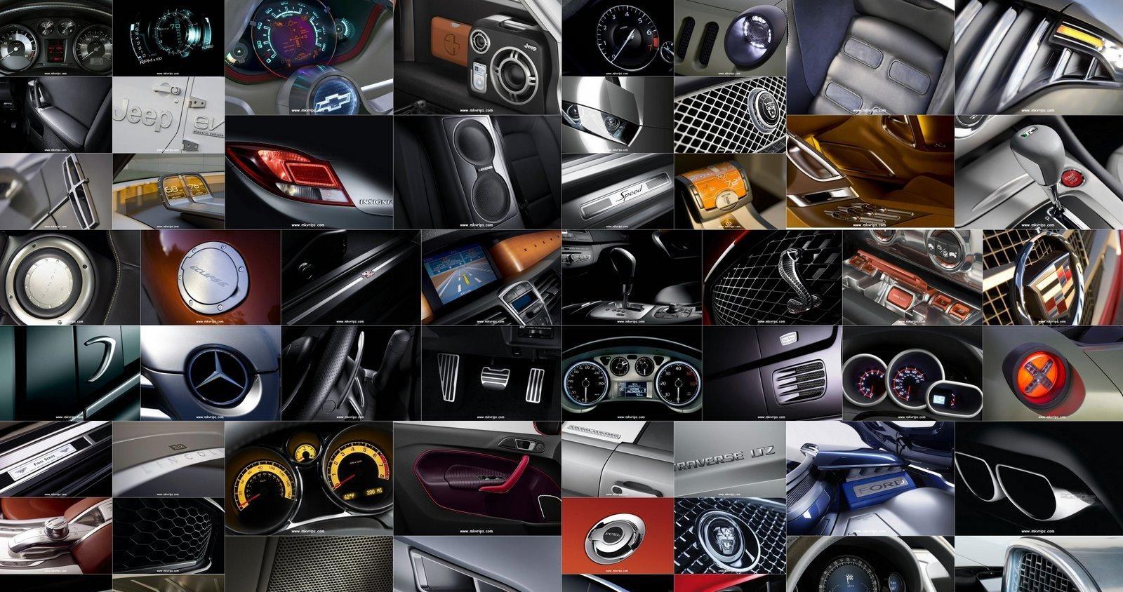 car-accessories-feature