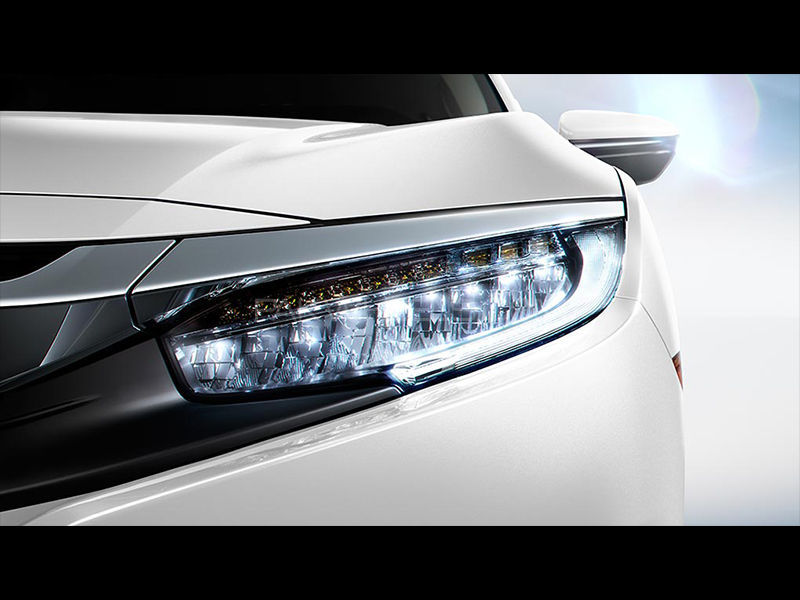 honda-civic-2016-led-headight