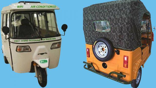 hybrid-rickshaw-1024
