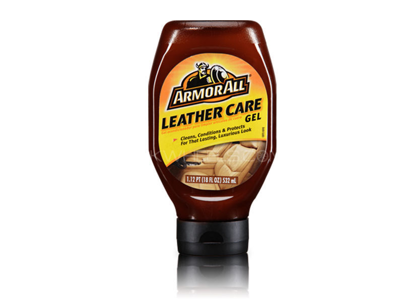 leather-care-gel