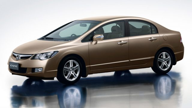 new-honda-civic-2011-wallpaper-side1