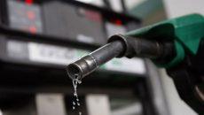 petroleum-price-to-drop-by-rs-3-ogra-948fba5af9b4639b2a927e7e98c2a86e