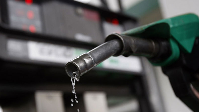 petroleum-price-to-drop-by-rs-3-ogra-948fba5af9b4639b2a927e7e98c2a86e