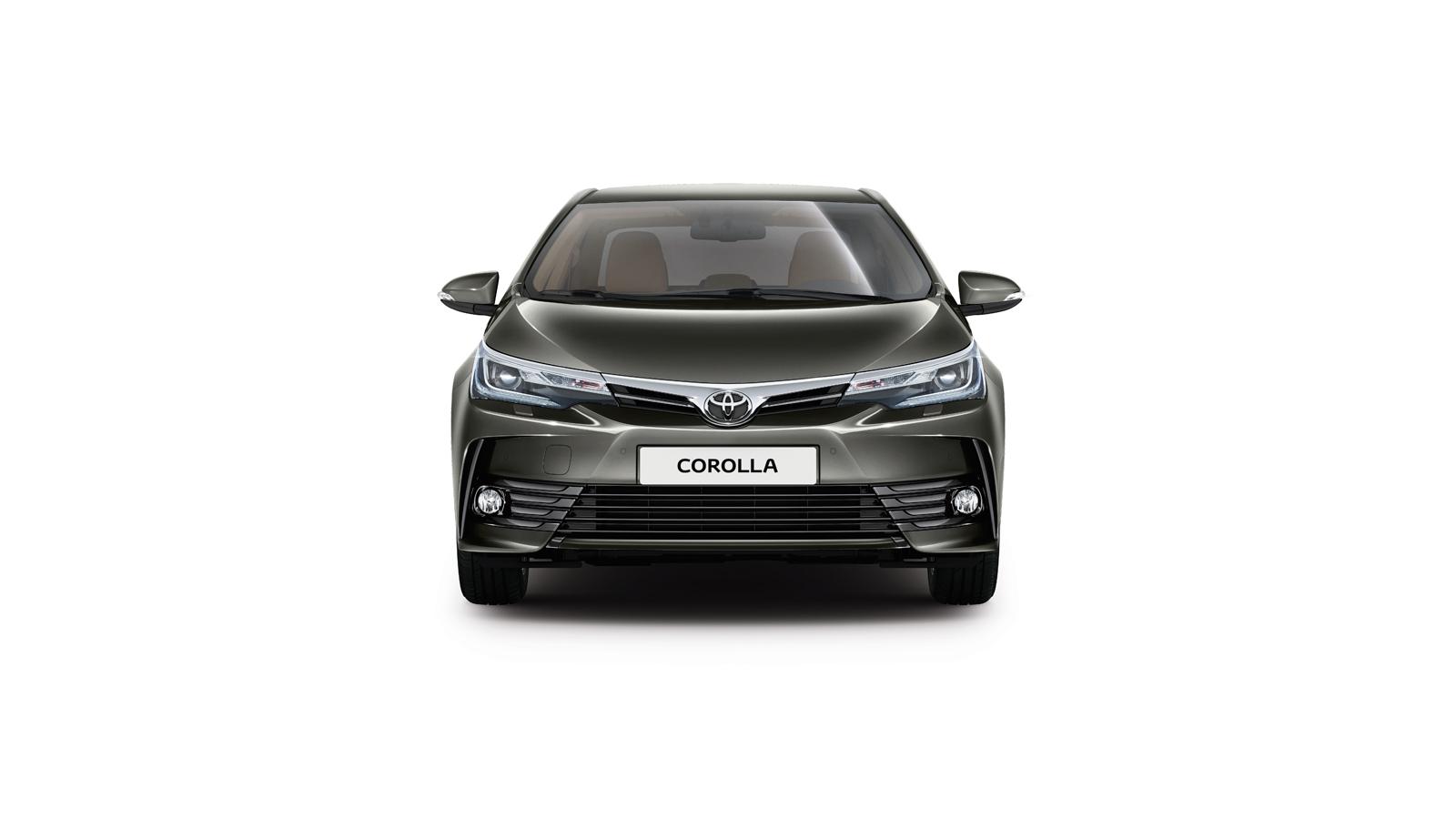 Toyota-corolla-2016-exterior-tme-011-a-full_tcm-11-707457