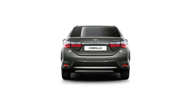 toyota-corolla-2016-exterior-tme-014-a-full_tcm-11-707463