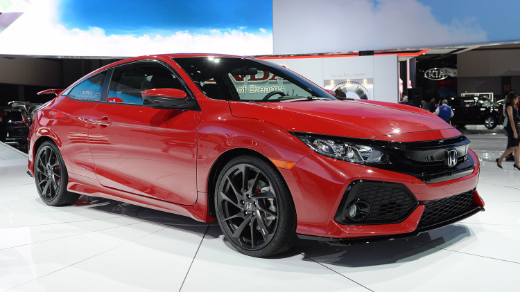 01-honda-civic-si-prototype-la-1
