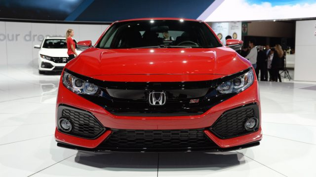 06-honda-civic-si-prototype-la-1