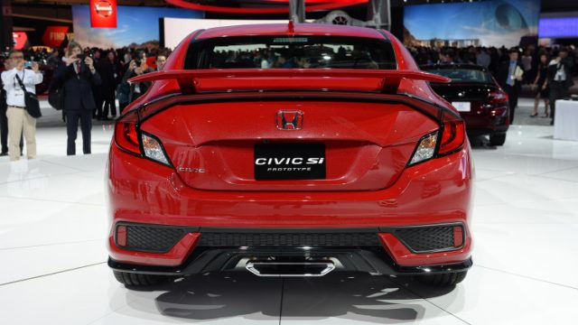 07-honda-civic-si-prototype-la-1