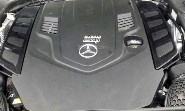 31-1490974913-mercedes-s-class-facelift-leaked-5