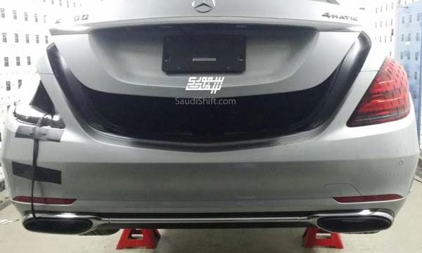 31-1490974940-mercedes-s-class-facelift-leaked-3