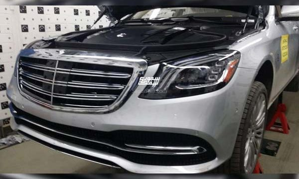 31-1490974966-mercedes-s-class-facelift-leaked-1
