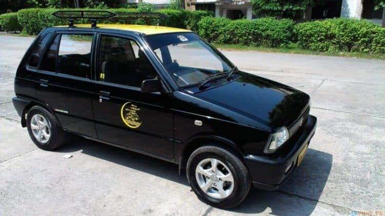 apna-rozgar-taxi-scheme-punjab-e1492777799833