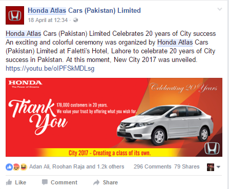honda-atlas-cars
