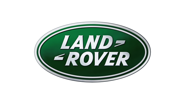land-rover-logo-2011-1920x1080