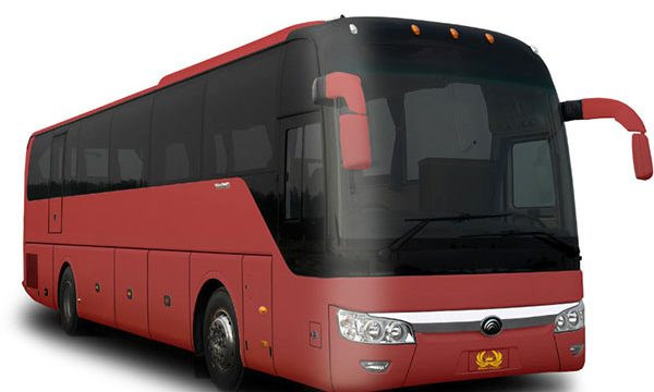 royal-express-luxury-coach-service-featured