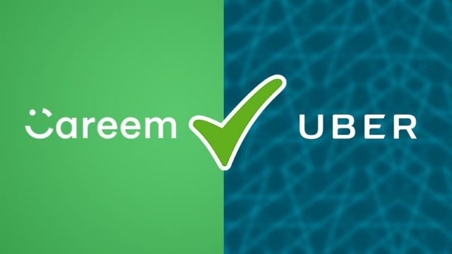 careem-uber-not-banned