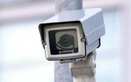cctv-cameras_1004892c1