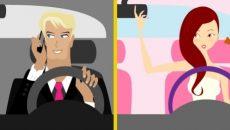 distracted-driving-men-vs-women-1