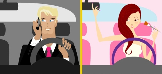 distracted-driving-men-vs-women-1