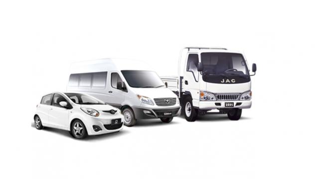 empresa-trucks