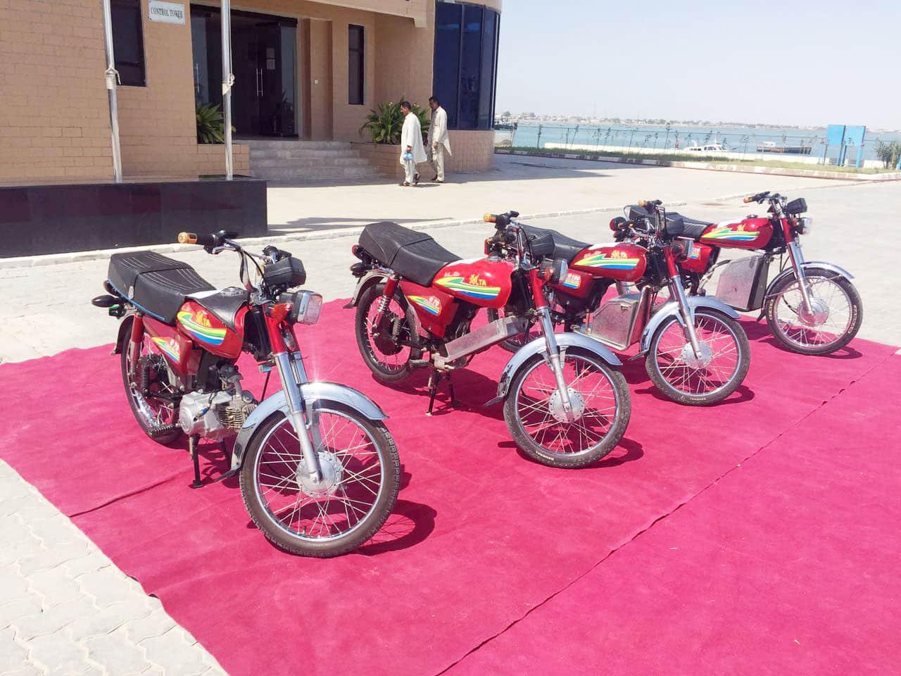 fuel-free-e-bikes