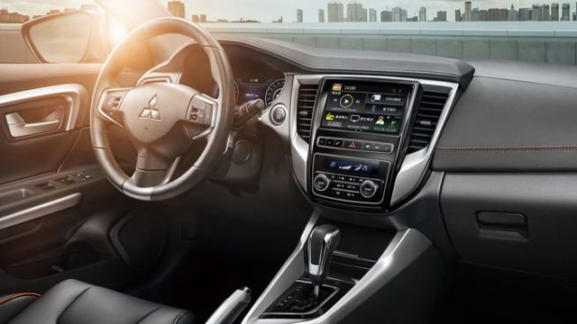 mitsubishi-grand-lancer-interior