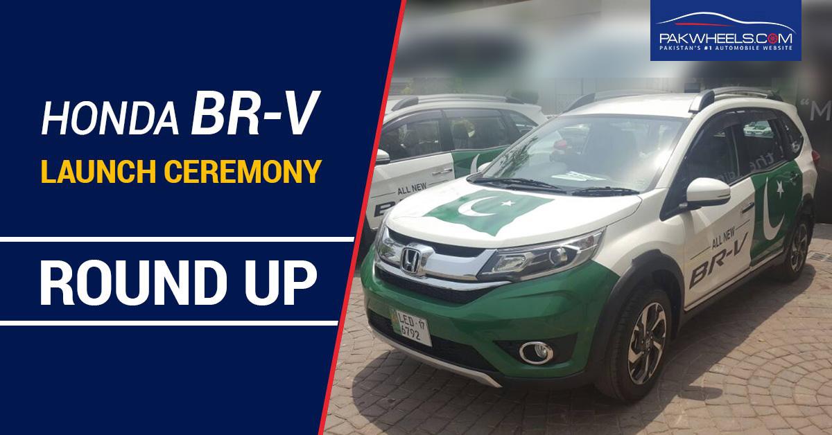 Indus Motors Lahore Toyota Point Motors Hyderabad Jobs