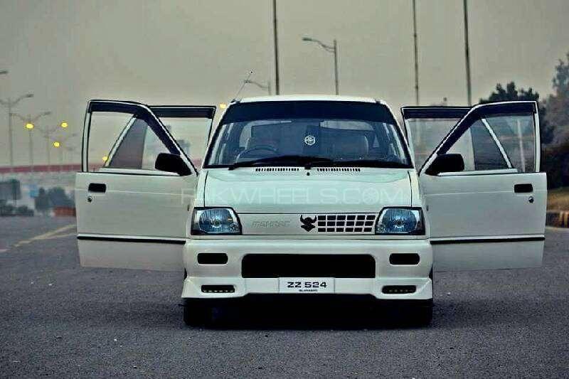 Suzuki-mehran-vxr-euro-ii-2013-12064890