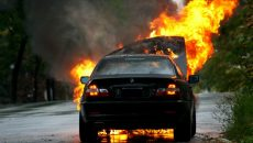 6-common-causes-of-car-fires-main-image