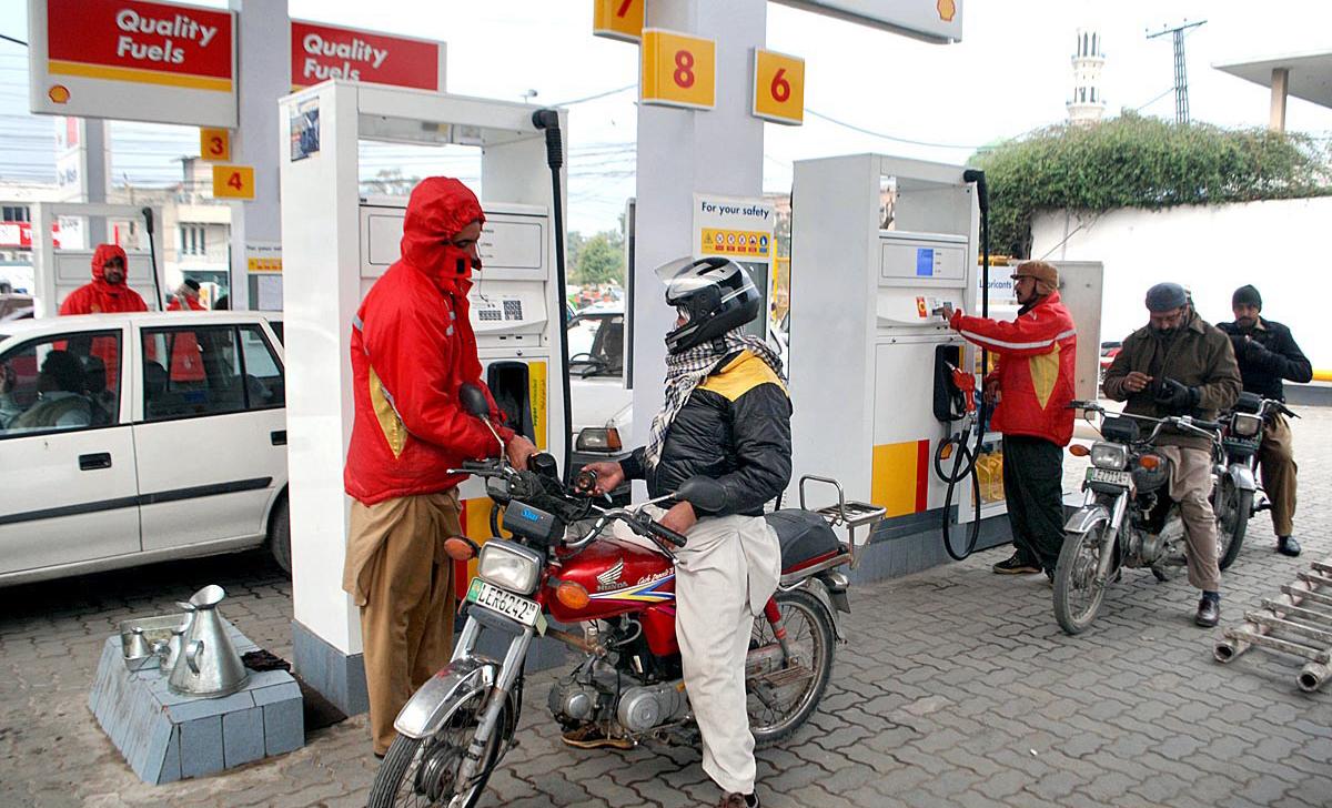 895309-petrolshortageoverapp-1433085204