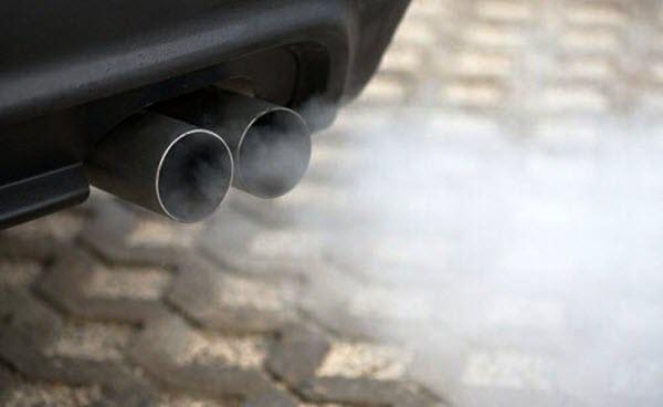 carbon-emissions-car