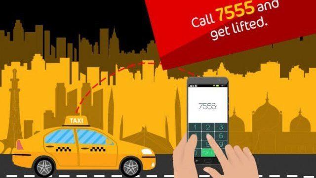 mlift-1493441353-551-640x480