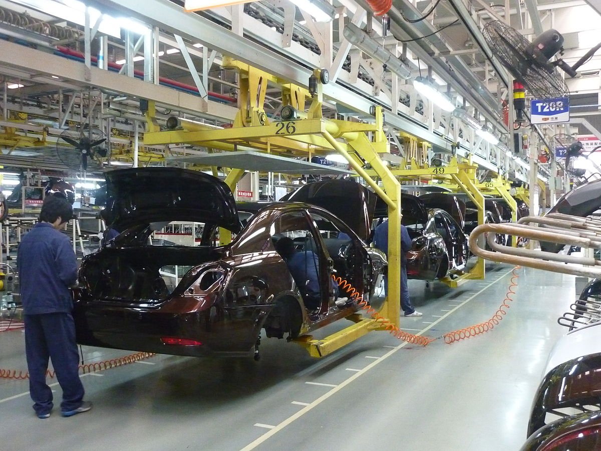 1200px-geely_assembly_line_in_beilun_ningbo