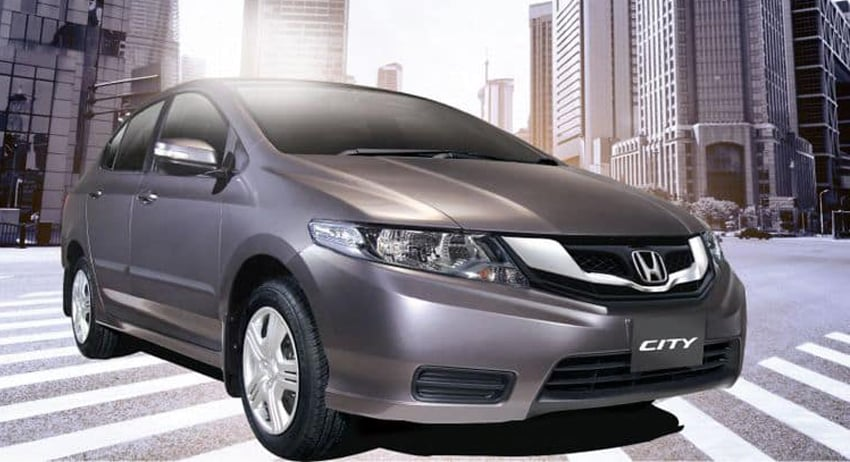 Honda Hybrid Cars >> 7 Hybrid Cars That Can Be Bought In The Price Of Honda City