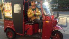 2-rikshaw